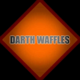 Cover of track First Track I Made by Darth_Waffles
