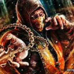 "Cover of track Mortal Kombat ""Fatality"" DjDakenshi Remix by DjDakenshi"