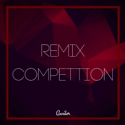 Cover of track Remix Competition! by Auxilor (ableton)