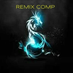 Cover of track 100 FOLLOWER REMIX COMP by Gustav Sirvah