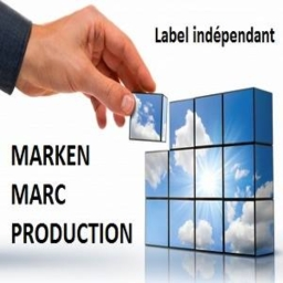 Avatar of user MARKEN_MARC