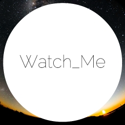 Avatar of user Watch_Me