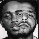 Cover of track Shining Star Kendrick x Cole Type Beat by XXvsp