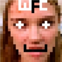 Avatar of user DJwfc