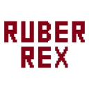 Avatar of user Ruber Rex