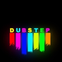 Cover of album Dubstep Album 1 by supercraft09