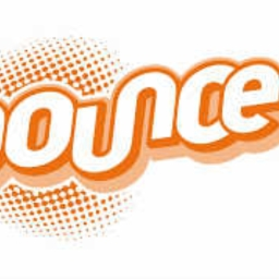 Cover of track DJCLARKY - Bounce for me by Martin Dj-Clarky Clark