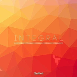 Cover of track Integral. (Midnight Mafia Remix) by abraham_avila