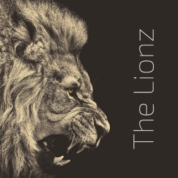 Avatar of user The Lionz
