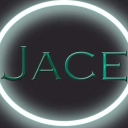 Cover of track Golden Ponyboy [b0ss_remix] => Jace by Incite Jace