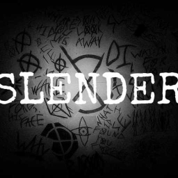 Cover of track Slender by RAH {DEMONZ}