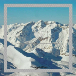 Cover of track Ascent by Auxilor (bio)