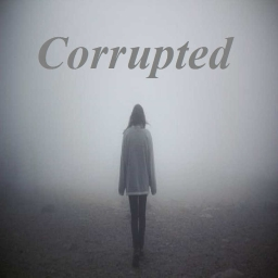 Cover of track Corrupted by Miguel Juarez