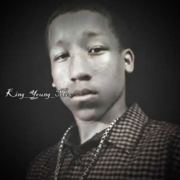 Cover of track mix by King_Young_Mix