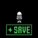 Cover of track SAVE the World-Undertale 8bit by 8-bit