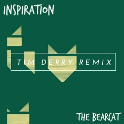Cover of track Inspiration - Tim Derry Remix by Tim Derry