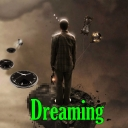 Cover of track Dreaming by Naetive