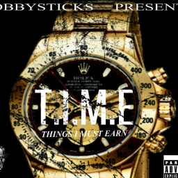 Cover of track JON DOE by Bobbysticks