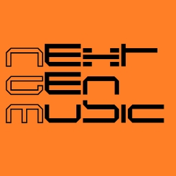 Avatar of user NextGenMusic