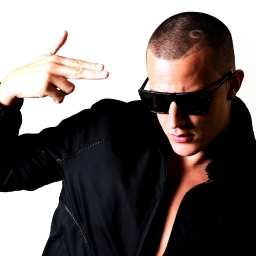 Avatar of user DJ Snake
