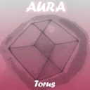 Cover of track Torus by Bleū