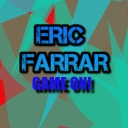 Cover of track My Trap Demo by eric_farrar