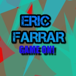 Avatar of user eric_farrar