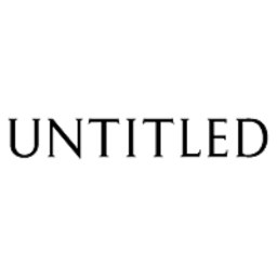 Avatar of user Untitled Music