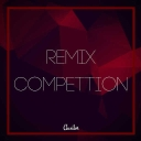 Cover of track Remix Competition! Sound Spectrum remix by F U T I L E (Desc)