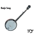 Cover of track Banjo Swag by JJpugle0n0
