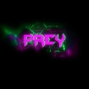Cover of track LRAD (Prey Remix Preview) by PREYOFFICIAL