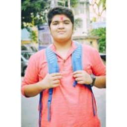 Avatar of user anish_mookherjee
