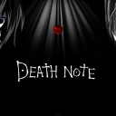 Cover of track Death Note Trap by ShRooMy