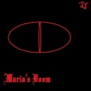 Cover of track Maria's Doom (Remastered) by JJpugle0n0