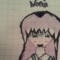 Avatar of user noria_dem