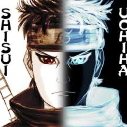 Avatar of user TrxpShisui