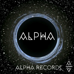 Cover of track ALPHA - RAP BEAT 1! by JACKIN SOUND