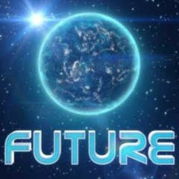 Cover of track Future by Infinity_808