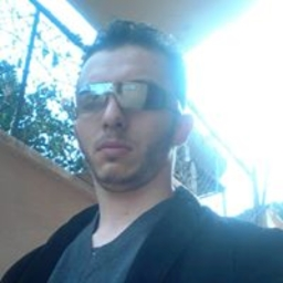 Avatar of user nassim_oussadi