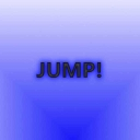 Cover of track Jump(REMIX, FINE TUNE,AND EDIT) by Seamis Miller-Barrell