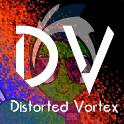 Cover of track FL Studio 12 Stuff by Distorted Vortex