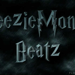 Cover of track Gone (Extended) by DeezieMoney Beatz