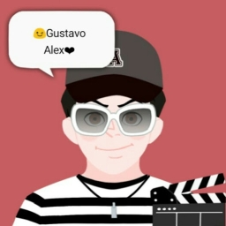 Avatar of user gustavo_allex