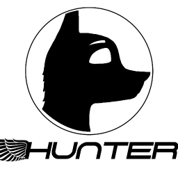 Cover of track Pressure by Hunter