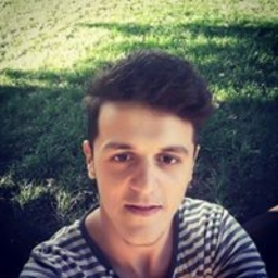 Avatar of user bulmaci_claudiu_marian