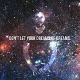 Cover of track Dreams by Pvra-Di$e