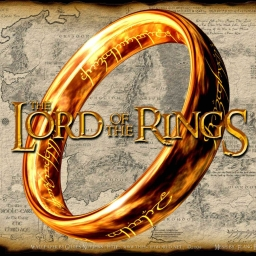 Cover of track Lord of the Rings Remix by Blaze
