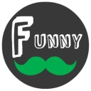 Avatar of user funnyface
