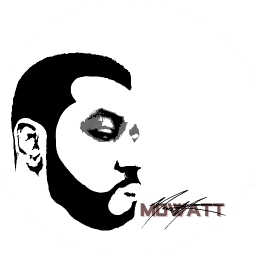 Avatar of user mowatt