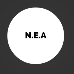 Avatar of user NEA-9991234